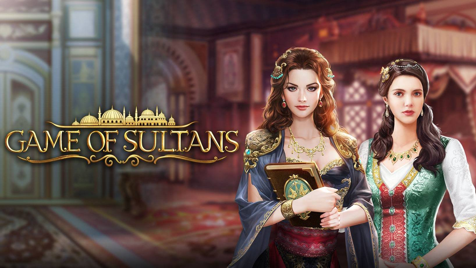 Game-of-Sultans-Apk