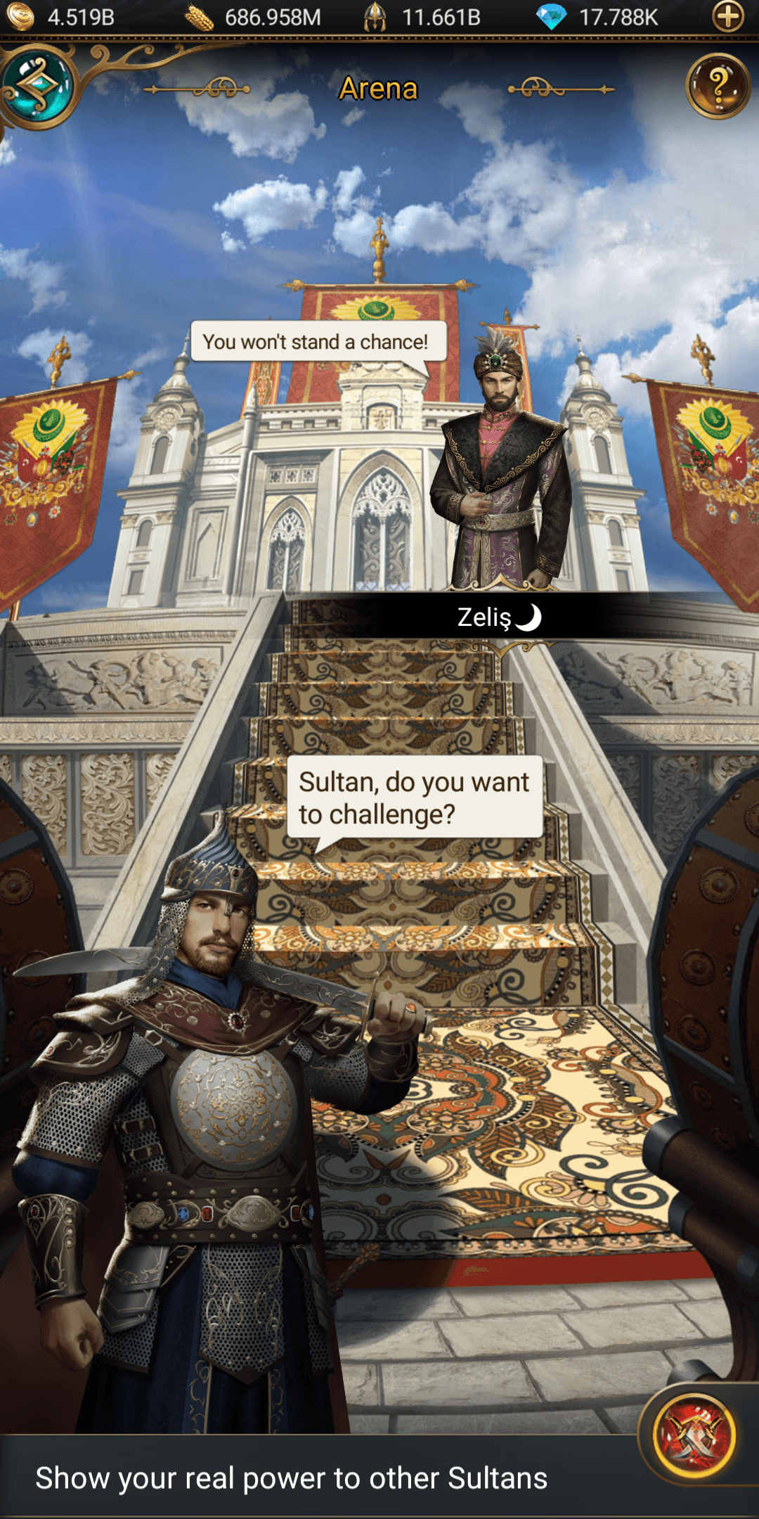 Game-of-Sultans-Apk-Mod