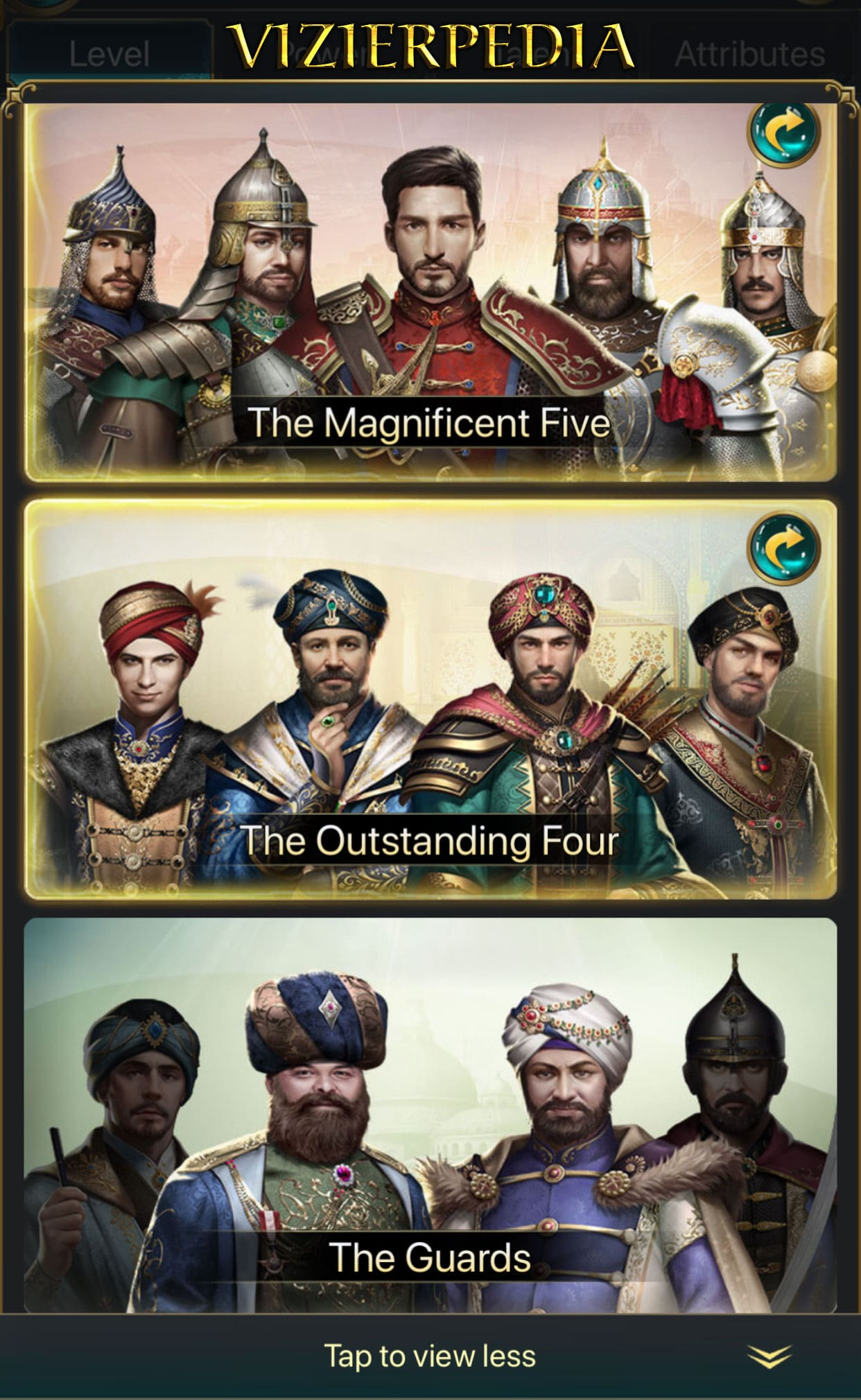 Game-of-Sultans-Mod