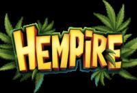 Hempire-Plant-Growing