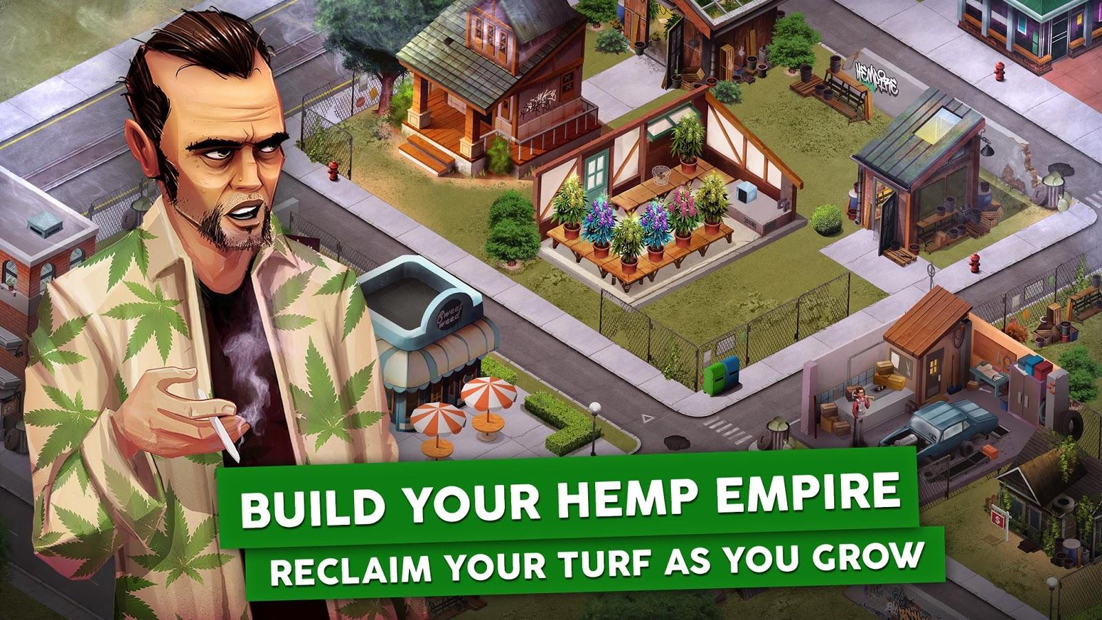 Hempire-Plant-Growing-Apk-Mod