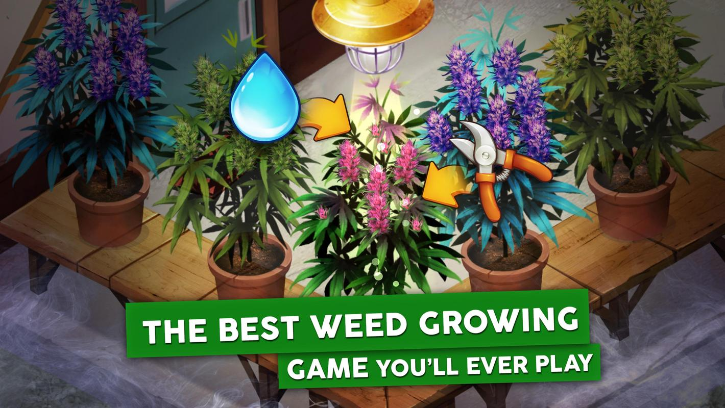 Hempire-Plant-Growing-Mod