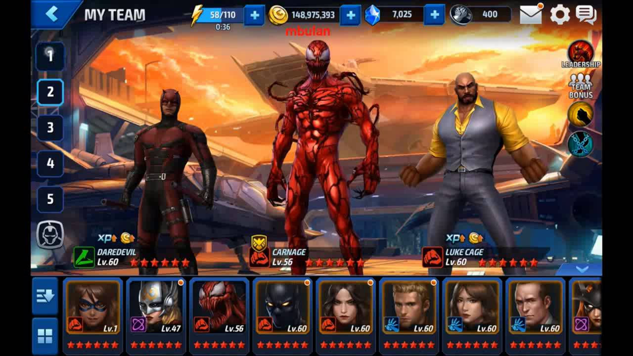 Marvel-Future-Fight-Apk-Mod