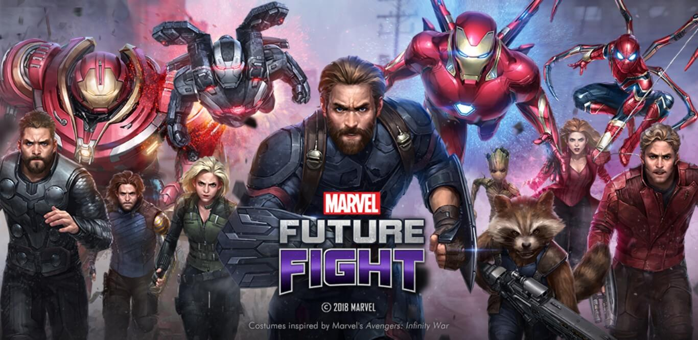 Marvel-Future-Fight-Apk