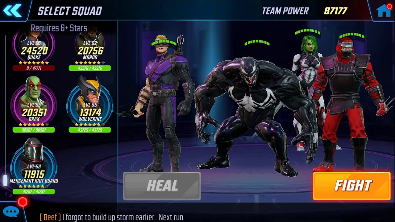 Marvel-Strike-Force-Apk-Mod