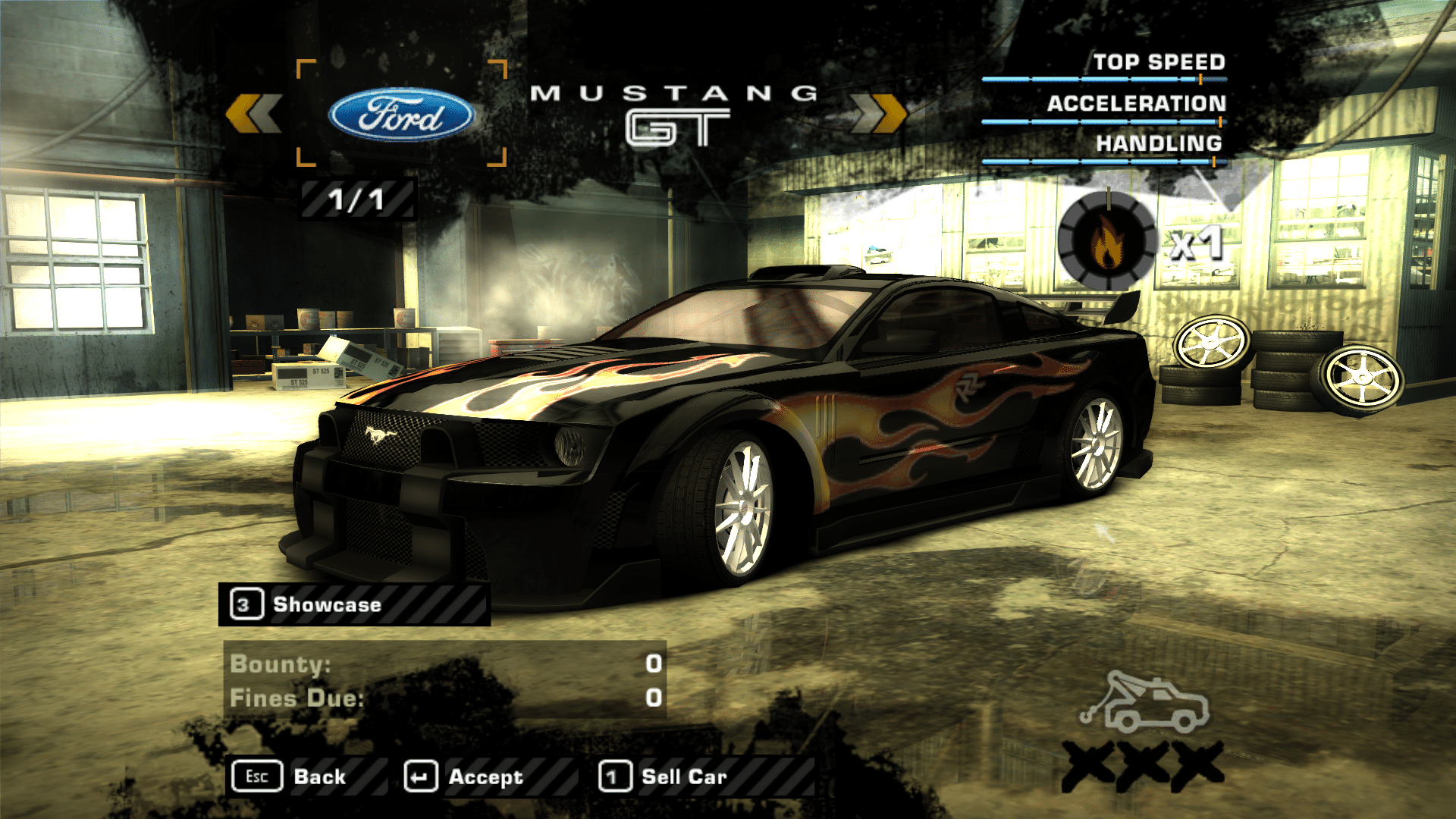 Need-for-Speed-Most-Wanted-Mod