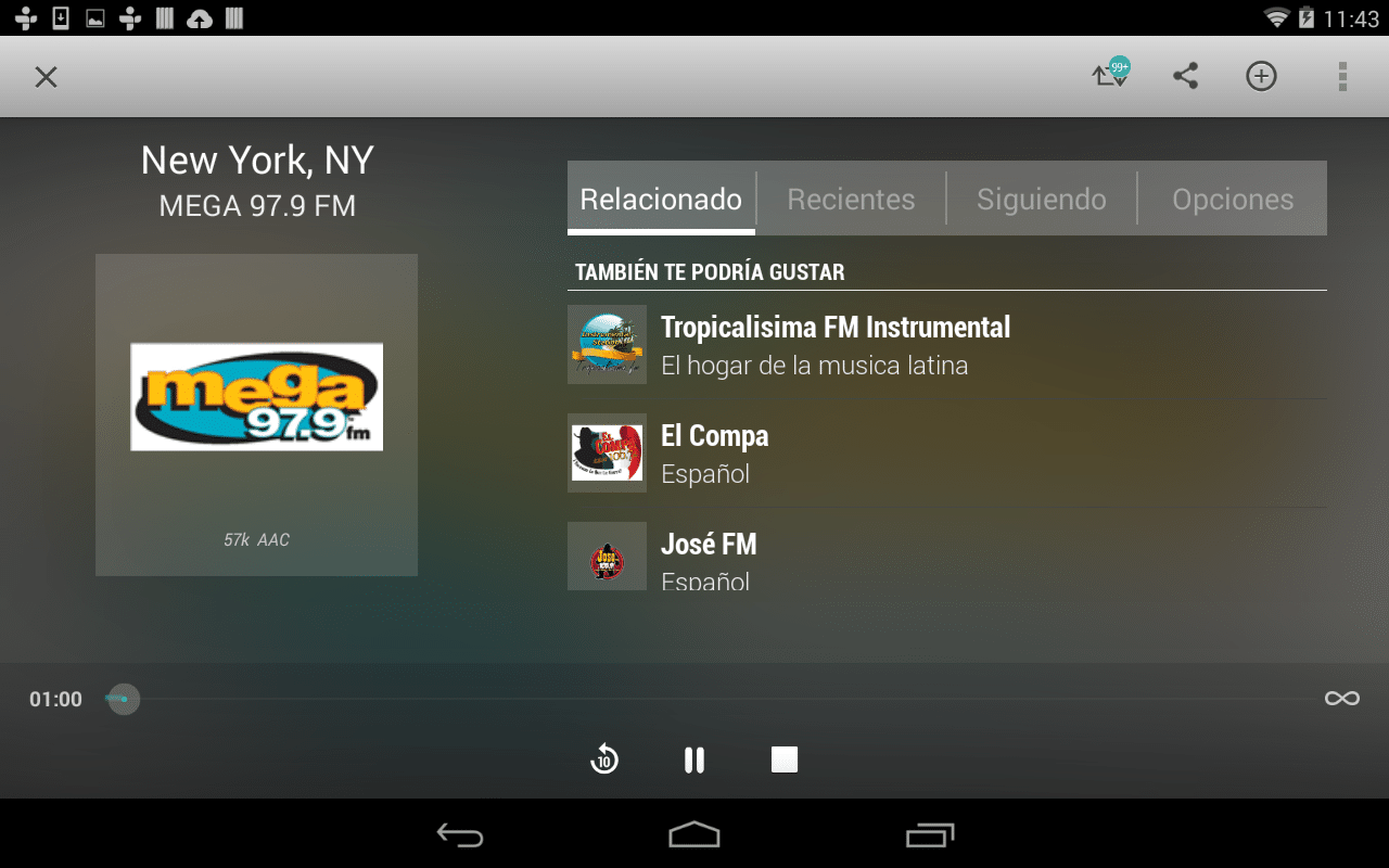 Download-TuneIn-Radio-Pro-Apk