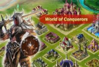 World-Conqueror-4