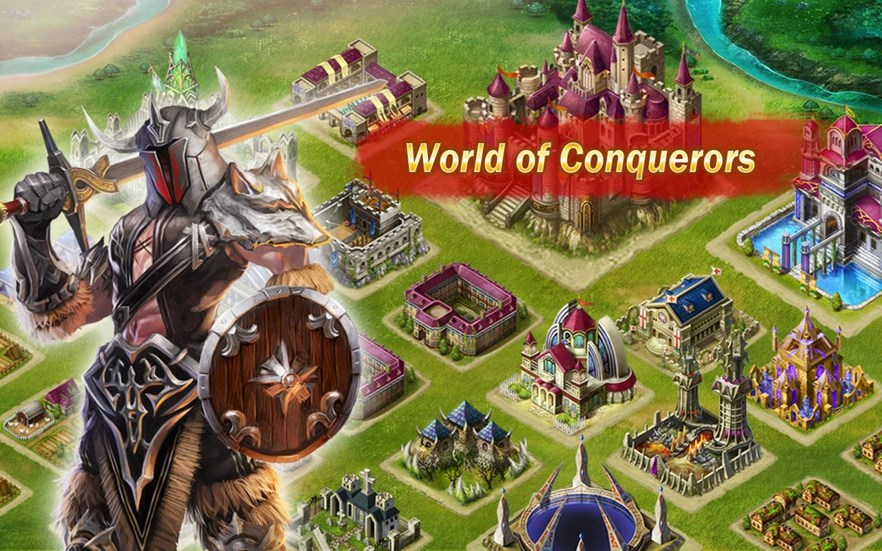 World-Conqueror-4-Apk