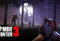 Zombie-Frontier-3