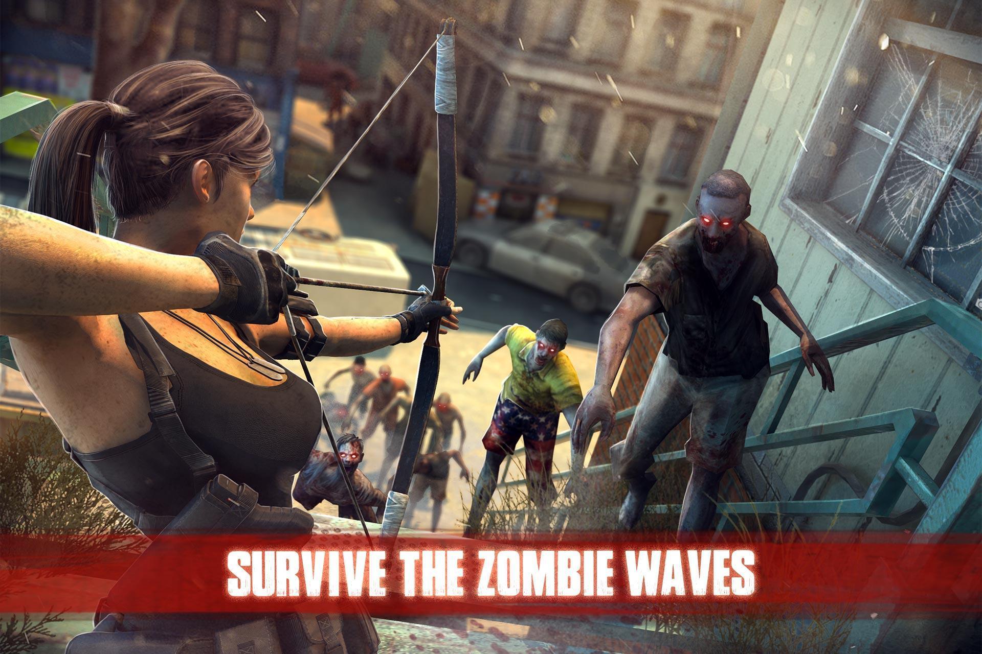Zombie-Frontier-3-Apk