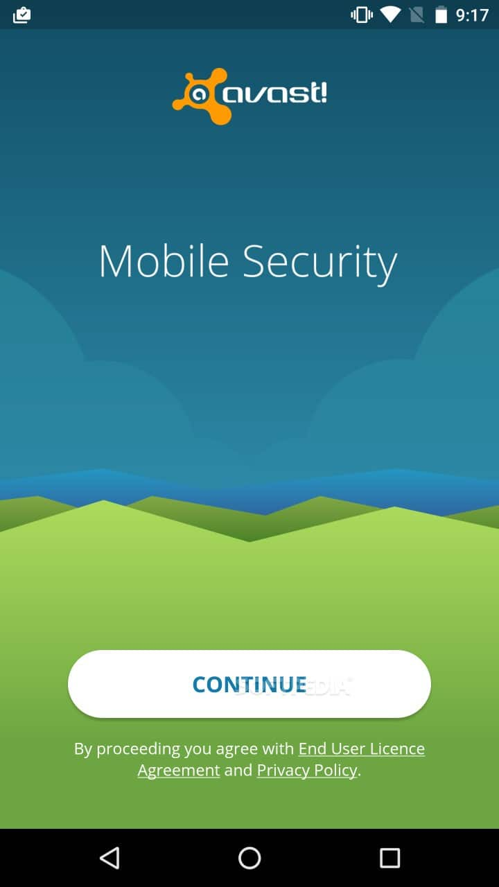 Download-Avast-Pro-Mobile-Security