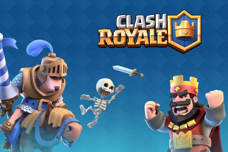 Clash-Royale-Apk