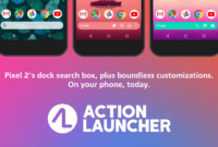 Action-Launcher-Plus