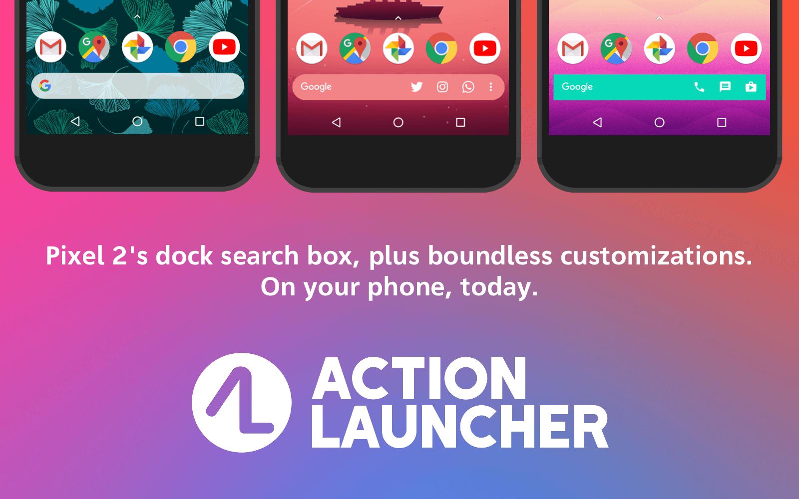 Action-Launcher-Plus-Apk