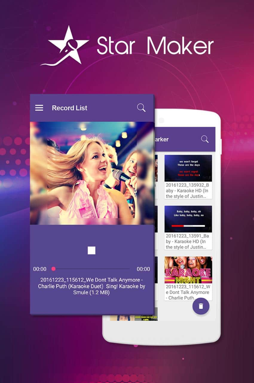 Download-StarMaker-Apk