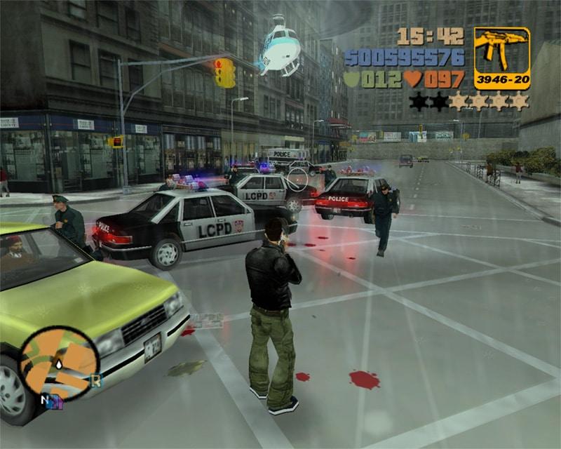 Grand-Theft-Auto-3-Mod