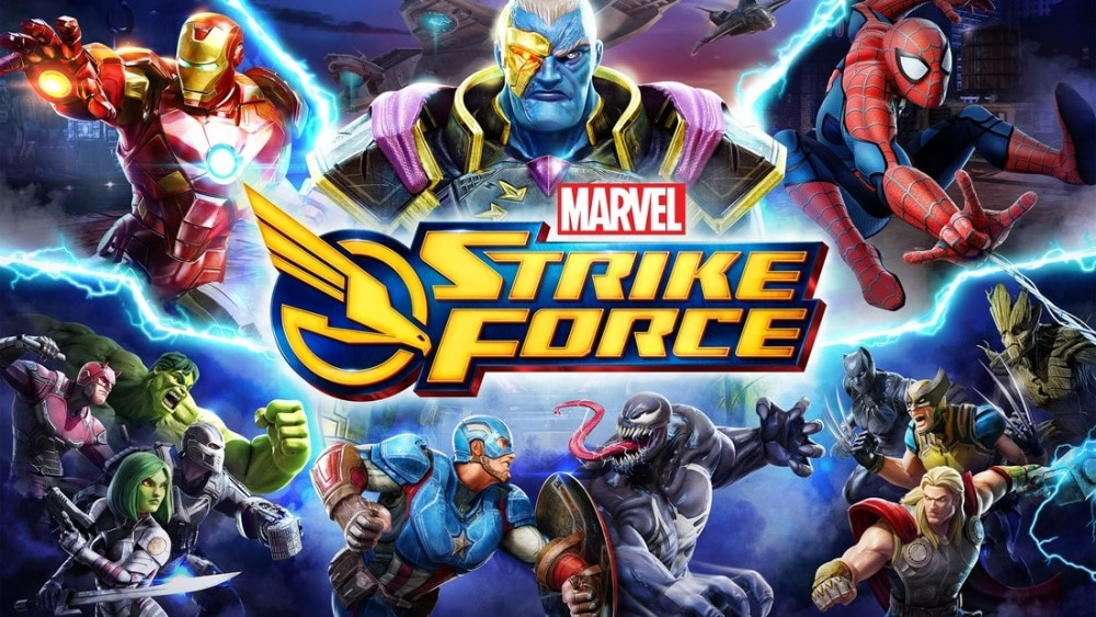 Marvel-Strike-Force-Apk