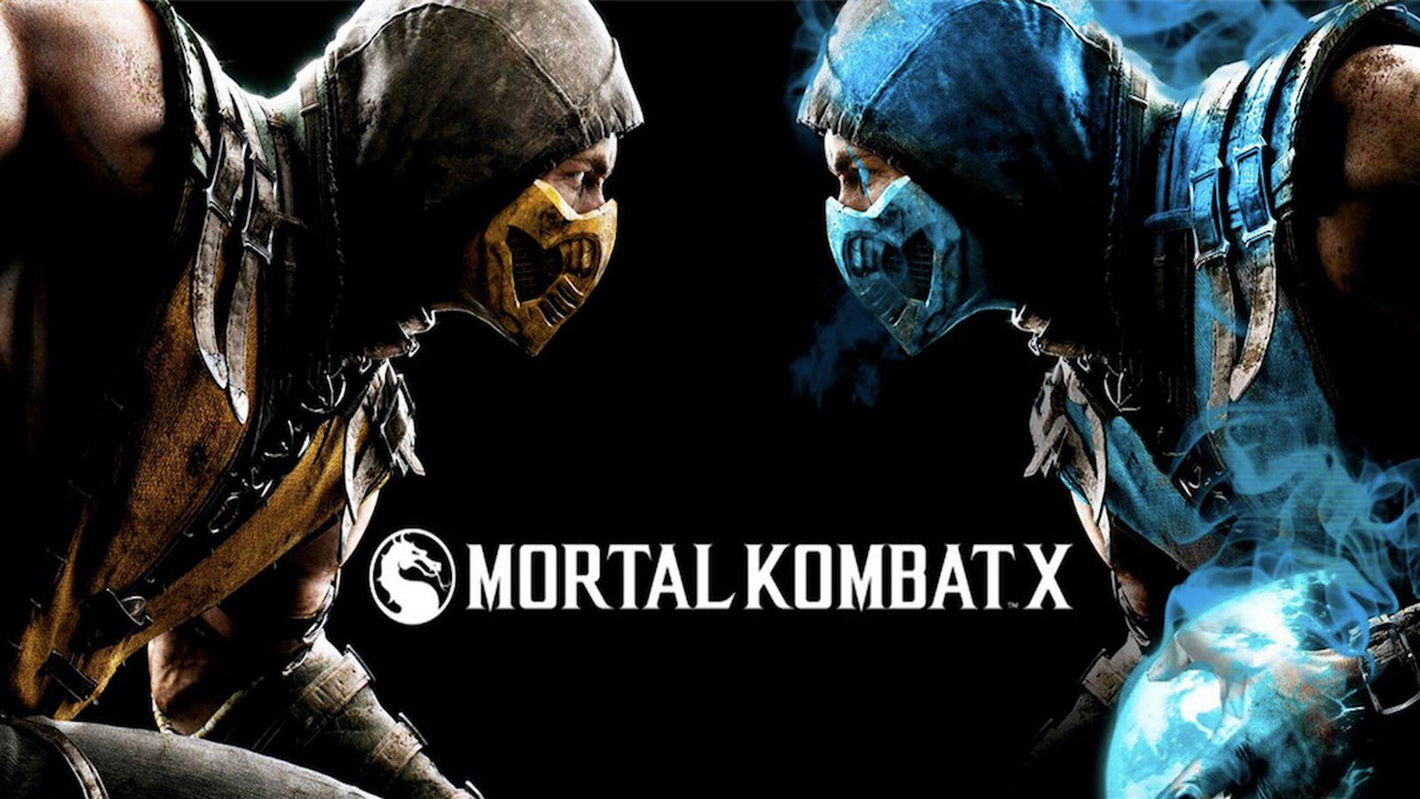 Mortal-Kombat-X-Apk