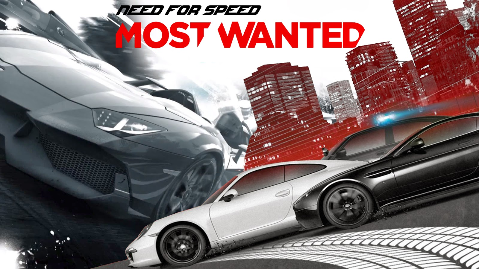 Need-for-Speed-Most-Wanted-Apk