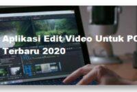 aplikasi-edit-video-pc