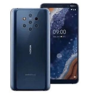 Hp-Nokia-Dual-Kamera-Untuk-Foto-Bokeh-Terbaik