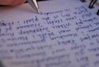 Pengertian-Paragraf-Induktif,-Ciri,-Jenis-dan-Contoh