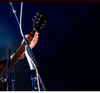 Terakhir,-Kings-of-Leon-akan-segera-merilis-album-kedelapannya-di-tahun-2021