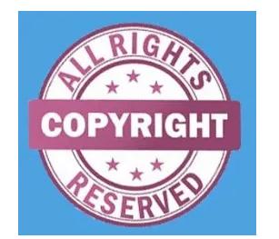 Hak-Cipta-Definisi-Pelanggaran-Tujuan-Hukum-&-contoh