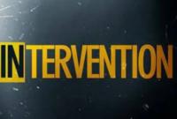 Intervensi-adalah-definisi-jenis-dan-contoh-(LENGKAP)