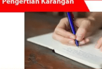 Definisi-esai-definisi-langkah-jenis-pola-contoh