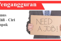 Definisi-pengangguran-karakteristik-sebab-akibat-jenis-dan-metode