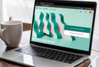 Layanan-panggilan-video-gratis-Google-Meet-diperpanjang-hingga-Maret-2021