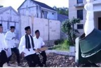 sinetron-indonesia-bikin-speechless
