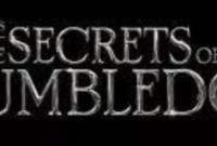 the-secrets-of-dumbledore